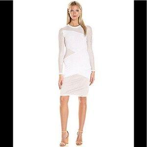 "BCBGMaxAzria ""Jorden"" Dress"